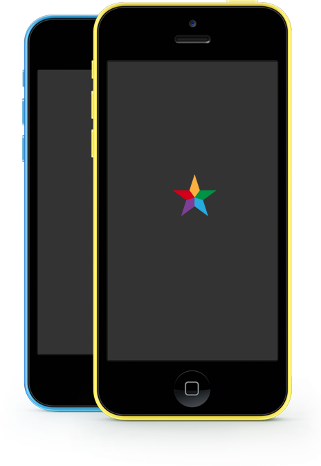 edge-one-pager-phone